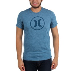 Hurley - Mens Icon Premium Trib T-Shirt