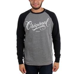 KR3W - Mens Los Originales Sweater