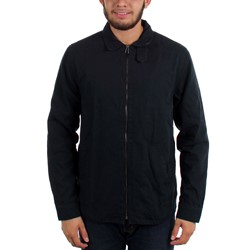 KR3W - Mens Dean Jacket
