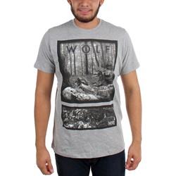 Diesel - T-Urbi T-Shirt