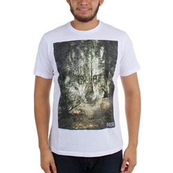 Diesel - T-Ebo T-Shirt