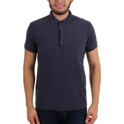 Diesel - T-Adelia T-Shirt