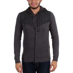 Diesel - K-Juhi Sweater