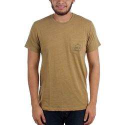 KR3W - Mens Geo T-Shirt