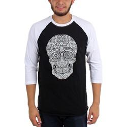 Hurley - Mens Sure Thing Premium T-Shirt