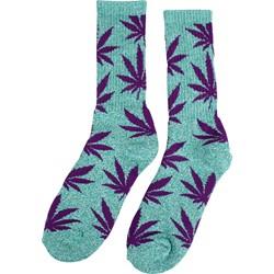 HUF - Plantlife Crew Socks