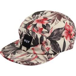 HUF - Hawaiian Oxford Volley Hat