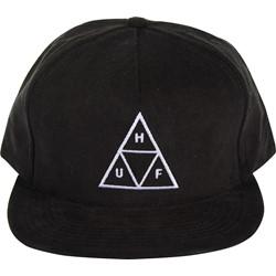 HUF - Triple Triangle Snapback Hat