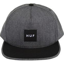 HUF - Japanese Speckle Snapback Hat