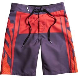 Fox - Youth Trench Boardshorts