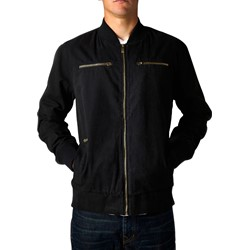 Fox - Mens Dorn Jacket