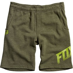 Fox - Boys Swisha Shorts