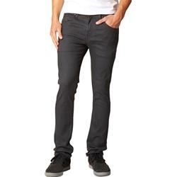 Fox - Mens Rex Jeans