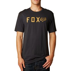 Fox - Mens Shockbolt T-Shirt