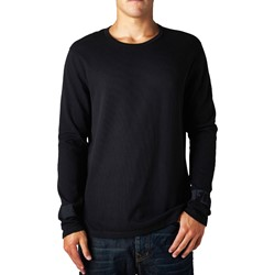 Fox - Mens Kent Long Sleeve Shirt