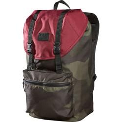 Fox - Mens Bounty Rucksack Bag