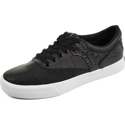 Spectre By Supra - Mens Griffin Low Top Shoes