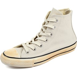 Converse Chuck Taylor All Star Back Zip Hi Shoes