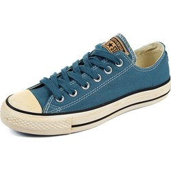 Converse Chuck Taylor All Star Vintage Washed Ox Shoes