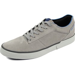 Volcom - Mens Steelo Shoes