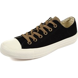 Converse Chuck Taylor All Star Menswear Ox Shoes