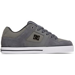 DC - Mens Pure Xe M  Wrapped Cup Shoe