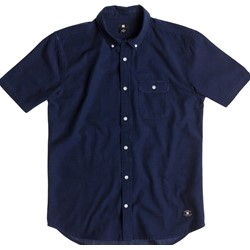 DC - Young Mens Bover Woven