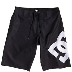 DC - Young Mens Lanai 22 Boardshorts