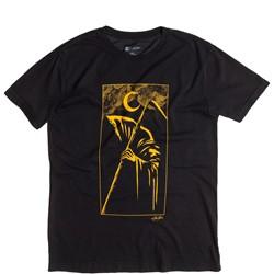 DC - Young Mens Shadows T-Shirt