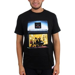 Diamond Supply - Mens 451 T-Shirt
