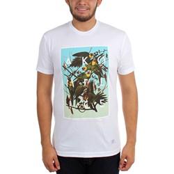 Akomplice - Mens AK Parrots T-Shirt