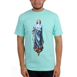 Diamond Supply - Mens Mother T-Shirt