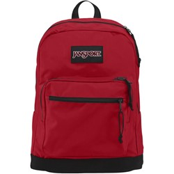 Jansport - Right Pack Digital Edition Backpack
