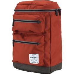 Electric - Ward Backpack