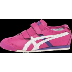 Asics - Kids Onitsuka Tiger Mexico 66 Baja Ps Shoes