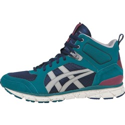 Asics - Mens Onitsuka Tiger Harandia Mt Shoes