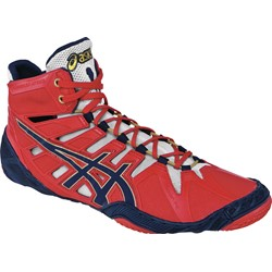 Asics - Mens Omniflex-Attack Shoes
