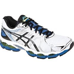 Asics - Mens Gel-Nimbus 16 Shoes