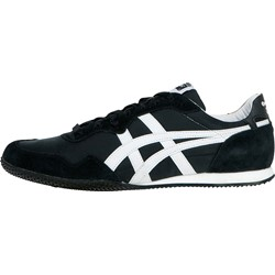 Asics - Mens Serrano Onitsuka Tiger Shoes