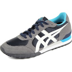 Asics - Mens Onitsuka Tiger Colorado Eighty-Five Shoes