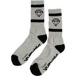 Diamond Supply - Rock Sport Socks