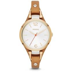 Fossil Watch - ES3565