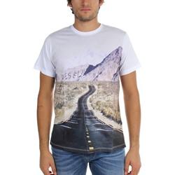 Diesel - Mens T-Hagen Maglietta T-Shirt