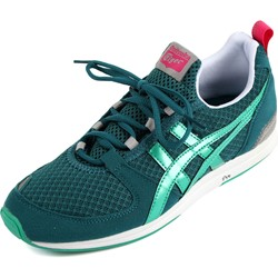 Asics - Womens Onitsuka Tiger Ult-Racer Shoes