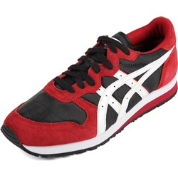 Asics - Mens Onitsuka Tiger Oc Runner Shoes