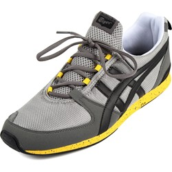 Asics - Mens Onitsuka Tiger Ult-Racer Shoes