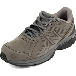New Balance - Mens 2040v2 Shoes