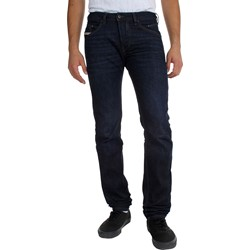 Diesel - Mens Belther Tapered Jeans, Wash: 0823K