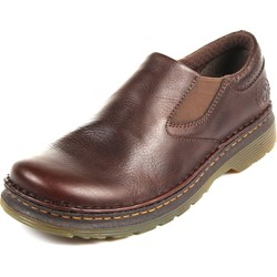 Dr. Martens - Mens Orson Slip On Shoes