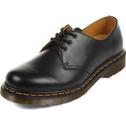 Dr. Martens - Mens 1461 Shoes